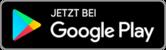 zum Google Play-Store