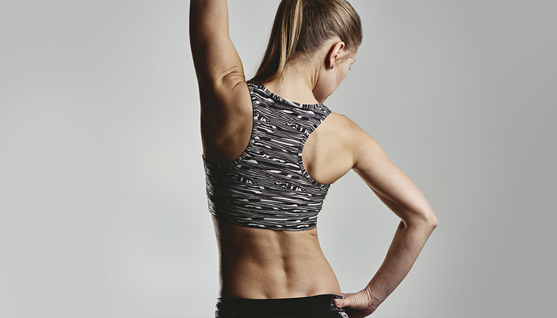 Rückenfit easy