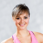 Elisa Dambeck