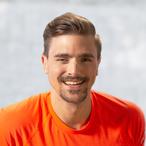 Marcel Kuhn