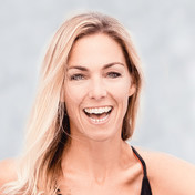 Stefanie Rohr