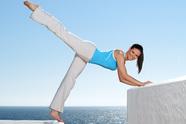 Bauch & Rücken - Einsteigerkurs 1