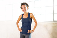 Ranja Faszien Yoga - Einführung