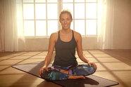 Steffis Power Yoga - Perfect Body