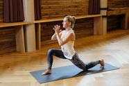 Easy Bodega moves® - Entspannung