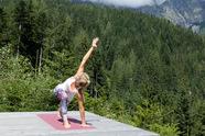 Bodyshaping Power Yoga - Happy Hips