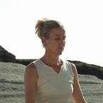 Claudia Suermann