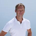 Dirk Pinnig